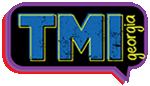TMI Georgia Mobile Logo