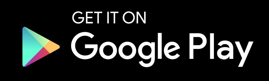 google_play_black_med